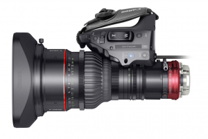 canon-17-120-mm-ENG-Cine-Servo-Lens-Specs-Price