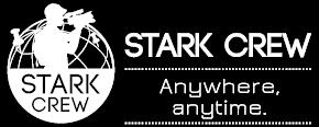 Stark Crew